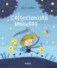 Alienazioneparentale.it El Coleccionista De Insectos Image