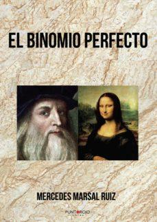 Libros electrónicos descargados ohne anmeldung EL BINOMIO PERFECTO