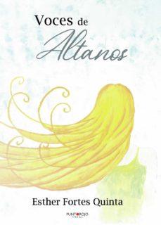 Eldeportedealbacete.es Voces De Altanos Image