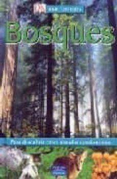 Eldeportedealbacete.es Bosques (Abre Los Ojos) Image