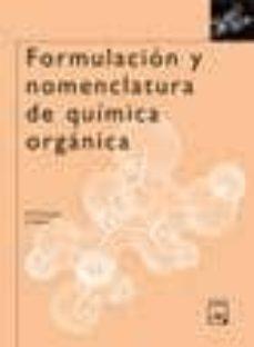 Encuentroelemadrid.es Formulación Y Nomenclatura Química Image