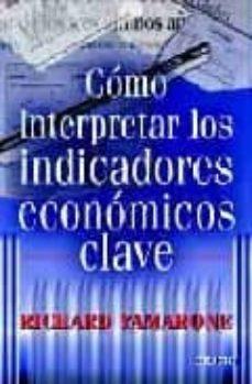 Geekmag.es Como Interpretar Los Indicadores Economicos Clave Image