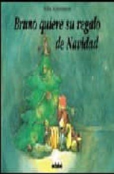 Debatecd.mx Bruno Quiere Su Regalo De Navidad Image