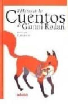 Valentifaineros20015.es Cuentos (Vol. Ii) Image