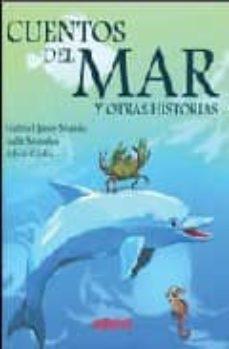 Encuentroelemadrid.es Cuentos Del Mar Y Otras Historias Image