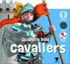 Emprende2020.es Quadern Dels Cavallers Image