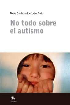 Inmaswan.es No Todo Sobre El Autismo Image