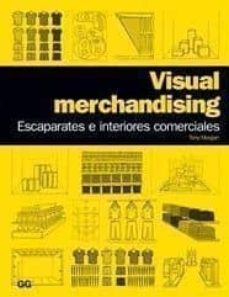 Permacultivo.es Visual Merchandising: Escaparates E Interiores Comerciales Image