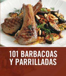 Inmaswan.es 101 Barbacoas Y Parrilladas Image