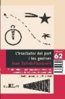 Inmaswan.es L Irradiador Del Port De Les Gavines Image