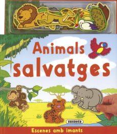 Colorroad.es Animals De La Granja (Amb Imans) Image