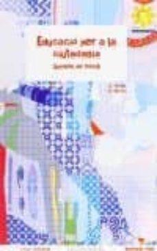 Iguanabus.es Quadern Educacio Per Ciutadania P Tornassol Catala Image