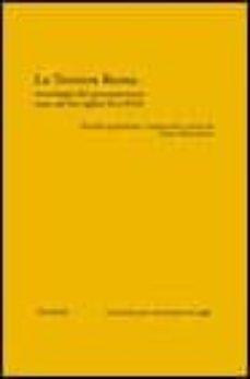 Inmaswan.es La Tercera Roma: Antologia Del Pensamiento Ruso De Los Siglos Xi A Xviii Image