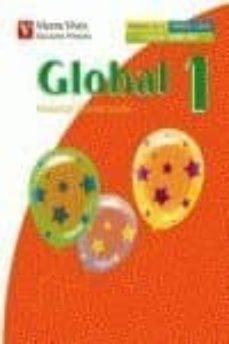 Inmaswan.es Global 1. Tercer Trimestre Pauta Image