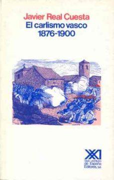 Carreracentenariometro.es El Carlismo Vasco: (1876-1900) Image