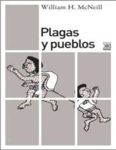 Viamistica.es Plagas Y Pueblos Image