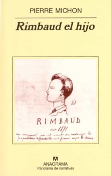 Descarga gratuita de libros de torrent. RIMBAUD EL HIJO
