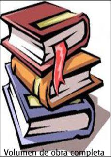 Noticiastoday.es Filosofía De La Educación Hoy. Axiología Y Educación. Actas Del I I Congreso Internacional De Filosofía De La Educación Image