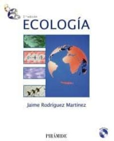 Noticiastoday.es Ecologia Image