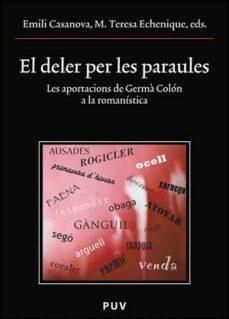 Permacultivo.es El Deler De Les Paraules Image