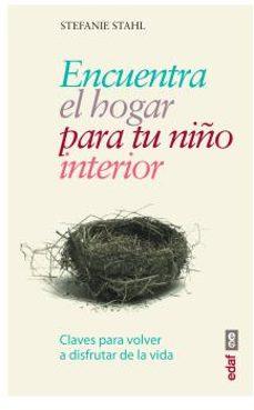 Cronouno.es Encuentra El Hogar Para Tu Niño Interior Image