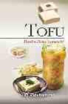 Viamistica.es Tofu Image