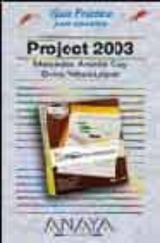 Elmonolitodigital.es Project 2003 (Guias Practicas) Image