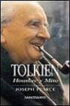 Valentifaineros20015.es Tolkien: Hombre Y Mito Image