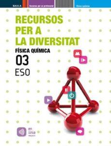 Geekmag.es Fis-q.3º Eso-linia-ccatala (Ed11) Image