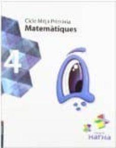 Inmaswan.es Matematiques 4-xarxa Catala Image