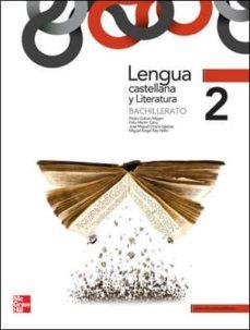 Eldeportedealbacete.es Lengua Castellana Y Literatura 2 Bachillerato Image