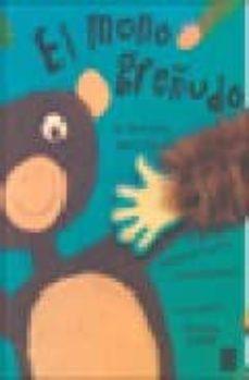Eldeportedealbacete.es El Mico Grenyut Image