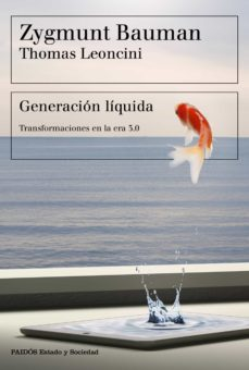 Trailab.it Generacion Liquida Image
