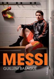 Inmaswan.es Messi Image