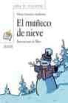Followusmedia.es El Muñeco De Nieve Image