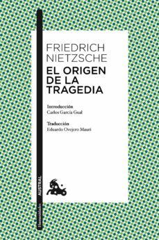 Titantitan.mx El Origen De La Tragedia Image