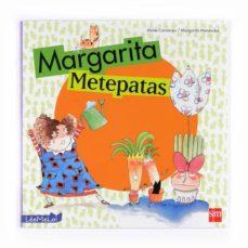 Tajmahalmilano.it Margarita Metepatas Image