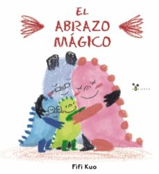 Vinisenzatrucco.it El Abrazo Magico Image