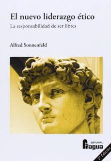 Milanostoriadiunarinascita.it El Nuevo Liderazgo Etico: La Responsabilidad De Ser Libres Image