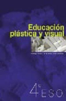 Viamistica.es Educacion Plastica Y Visual (4º Eso) Image