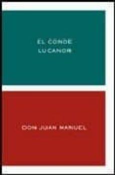 Concursopiedraspreciosas.es El Conde Lucanor Image