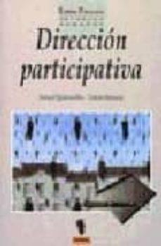 Eldeportedealbacete.es Direccion Participativa Image