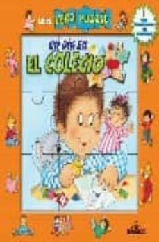 Valentifaineros20015.es Un Dia En La Escuela Image