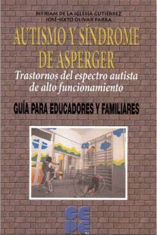 Pdf Gratis Autismo Y Sindrome De Asperger Pdf Collection