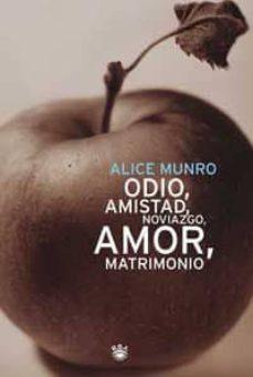 Encuentroelemadrid.es Odio, Amistad, Noviazgo, Amor, Matrimonio Image
