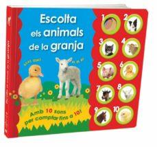 Followusmedia.es Escolta Els Animals De La Granja Image