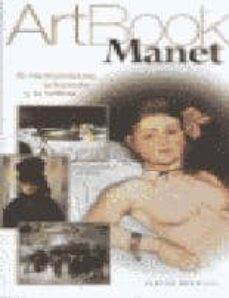 Concursopiedraspreciosas.es Manet Image