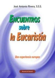 Bressoamisuradi.it Encuentros Sobre La Eucarisita Image