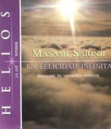Followusmedia.es La Felicidad Infinita: Descubre Tu Sabiduria Interior Image