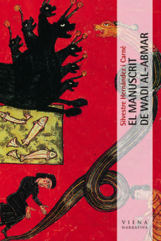 Curiouscongress.es El Manuscrit De Wadi Al-abmar (Premi Leandre Colomer De Novel·la Historica De Catalunya 2007 Image